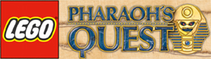 Lego PharaohsQuest Logo.png