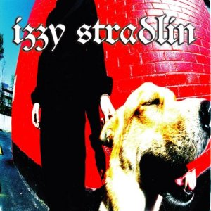 Like_A_Dog_%28Stradlin_album%29.jpg