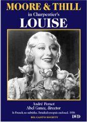 Louise-dvd-kover.jpg