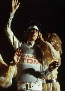 Major Tom - Wikipedia