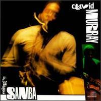 <i>Mings Samba</i> 1988 studio album by David Murray