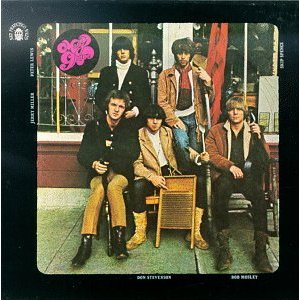 Moby Grape (album) - Wikipedia