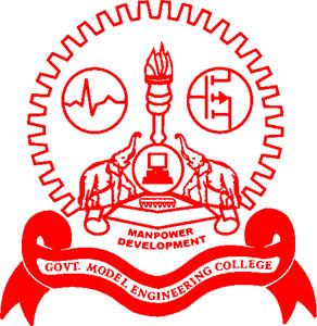 Model Engineering College