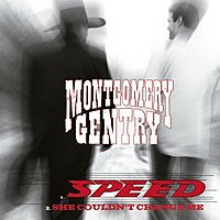 Montgomery Gentry - Speed.jpg