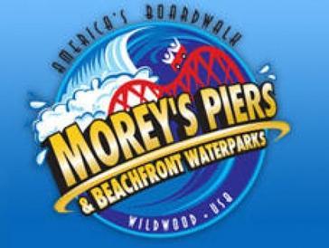 Morey S Piers Wikipedia