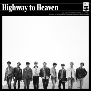 Nct Roblox Code Highway To Heaven Song Wikipedia