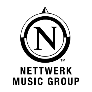 Nettwerk Music Publisher