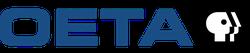 oklahoma educational television authority wikipedia