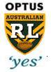 1996 ARL season
