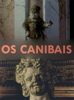 <i>The Cannibals</i> (1988 film) 1988 film by Manoel de Oliveira