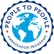 travel ambassador program