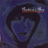 Pandora's Box (1929 film)