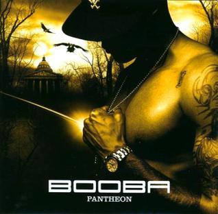 www store Booba com