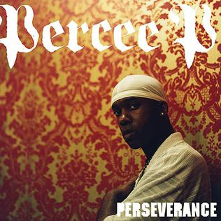 PerceeP-Perseverance_cover.jpg