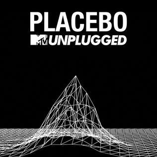 MTV Unplugged  P...Qanun