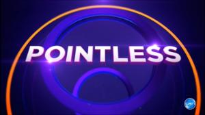 Pointless (Australian game show) - Wikipedia