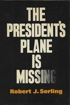 The Presidents Plane Is Missing Novel Wikipedia