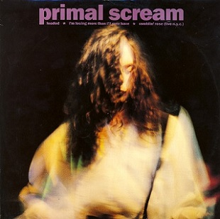 Loaded (Primal Scream song) - Wikipedia