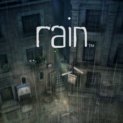 Rain Cover Art.png