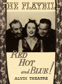 Red Hot and Blue Playbill.jpg