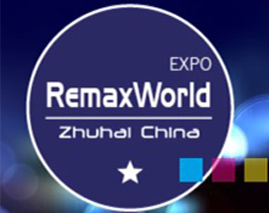 Remax World Expo
