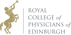 Royal College of Physicians of Edinburgh organization
