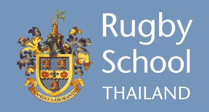 Картинки по запросу rugby school thailand