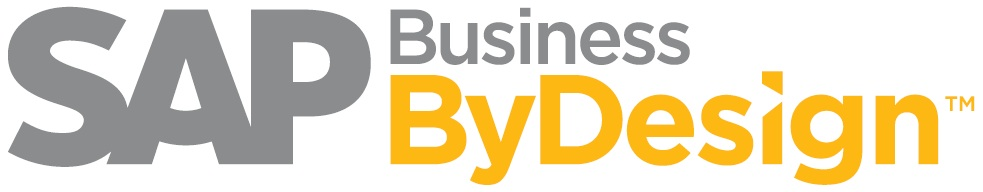 File:SAP Business ByDesign.jpg - Wikipedia