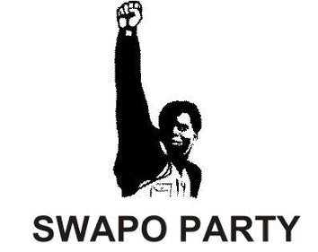 SWAPO Party Logo.png