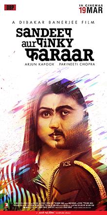 Download Sandeep Aur Pinky Faraar (2021) Hindi Full Movie 480p [400MB] | 720p