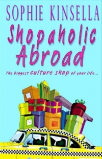Confessions Of A Shopaholic Sophie Kinsella Pdf
