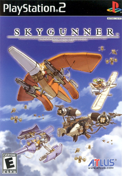 SkyGunner Box Art.jpg