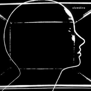 Bilderesultat for slowdive album