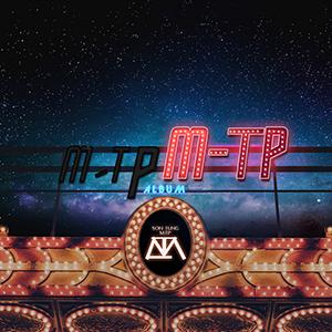 <i>m-tp M-TP</i> 2017 compilation album by Sơn Tùng M-TP