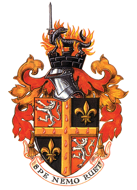 Spennymoor_Town_F.C._logo.png