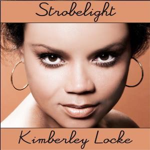 Kimberley Locke - Change (Single)