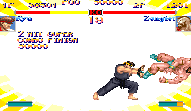 Super Street Fighter Ii Turbo Wikiwand