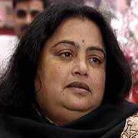 Sushmita Banerjee writer, memoirist, womens rights activist
