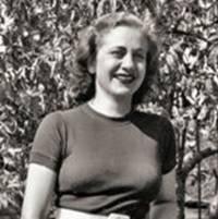 Suzanne Mertzizen - Wikipedia