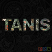Picture of a podcast: Tanis