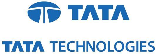 Tata Technologies - Wikipedia