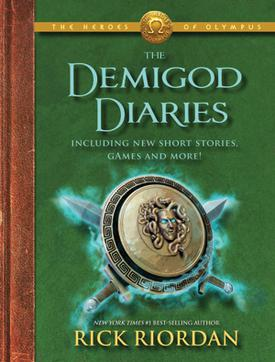 http://upload.wikimedia.org/wikipedia/en/6/6d/The-demigod-diaries-cover.jpg
