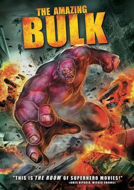 The_Amazing_Bulk_%282010%29_DVD_cover_art