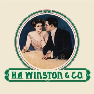 winston county hindu singles Winston county are available now at re/max view our homes for sale in mississippi at re/max.