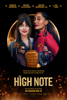 The High Note poster.jpeg