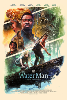 The Water Man film poster.png