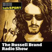 Therussellbrandshow.png
