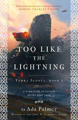 https://upload.wikimedia.org/wikipedia/en/6/6d/Too_Like_the_Lightning_-_bookcover.jpg