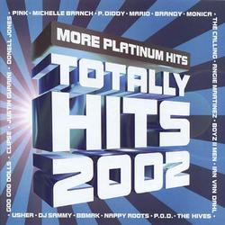 Various - Platinum R&B Party - 18 Jammin' Hits