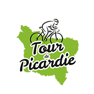 Tour de Picardie recurring sporting event